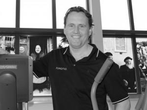 Jeroen Hutjens